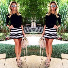 ✨Inspiração @barbarabrunca!❤️ #prontaprabalada #roupasdebalada #balada #moda #modafeminina #modaparameninas #estilo #blogueira #blogdemoda #tendências #instadaily #instagood #amor #ootd #ootn #picoftheday #picofthenight #girls #followme #fashion #lookdodia #blog #fashionblog #fashionblogger #fashionstyle #fashionpost #fashionista #barbarabrunca