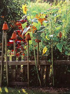 vu dans jardin vintage de sally coulthard