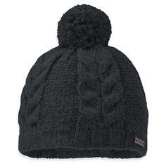 e347b14b69 Outdoor Research Women s Pinball Hat - Moosejaw