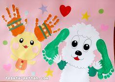 Pikachu, Yahoo, Baby, Fictional Characters, Baby Humor, Fantasy Characters, Infant, Babies, Babys