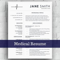 95ee324e0273257620f0760ebd26f2c1 Template Cover Letter Nurse Veterinary Istant Resume Lkjdf on
