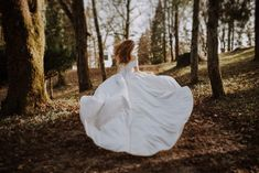 Looking for wedding photo ideas? Tap here to see photos from around the world to inspire you for your wedding photos | Image by Misho Weddings Wedding Photo Images, Wedding Photo Inspiration, Wedding Season, Wedding Day, Banja Luka, Top Pic, See Photo, Engagement Photos, Pictures