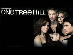 One Tree Hill...Was it the friendships or watching them grow that make the show so enjoyable, or both?