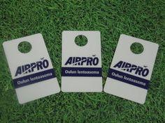 AirPro garderoobinumbrid - http://www.reklaamkingitus.com/et/otsing?keyword=garderoobinumbrid