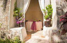 11 Best Wedding Venues Images Barbados Wedding Wedding Locations
