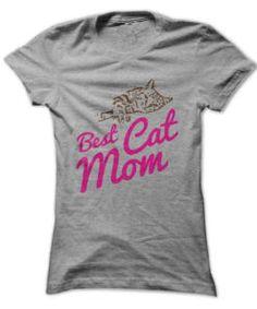 Best-Cat-Mom-2col-SportsGrey