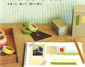 https://www.etsy.com/es/shop/pomadour24?section_id=5165901&ref=shopsection_leftnav_6 japanese books