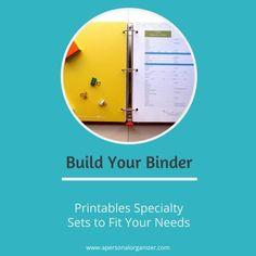 home management binder printables (scheduled via http://www.tailwindapp.com?utm_source=pinterest&utm_medium=twpin&utm_content=post566363&utm_campaign=scheduler_attribution)
