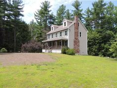 Looking to buy a home in the city of Sandown, New Hampshire? Contact the professionals at Sue Padden Real Estate for the best real estate deals in the city of Sandown, NH.
