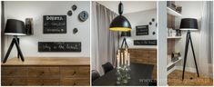 collage2 Ikea, Lighting, Rooms, Flats, Home Decor, Living Room, Bedrooms, Loafers & Slip Ons, Decoration Home