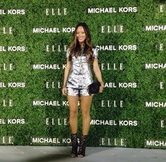 step and repeat ideas - Google Search