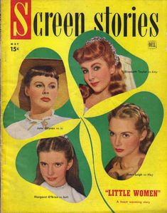 May 1948