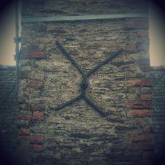 X4 - Xérès