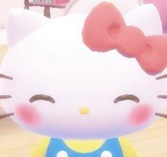 ミ☆Hello Kitty from Sanrio Sanrio Hello Kitty, Hello Kitty My Melody, Hello Kitty Stuff, Hello Kitty Characters, Sanrio Characters, Pink Aesthetic, Aesthetic Anime, Hello Kitty Pictures, Dibujos Cute