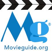 Welcome to our Donate page only found on Movieguide. Find more Movie Reviews and News only at Movieguide! The Family and Christian Guide to Movie Reviews and Entertainment News.