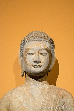 Image from http://thumbs.dreamstime.com/x/asian-china-beijing-national-museum-indoor-exhibition-hall-buddha-both-history-art-set-comprehensive-collection-47301618.jpg.