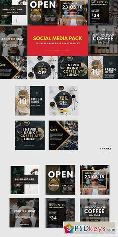 Discover thousands of free graphic. 6756 Box Mockup Psdkeys Photoshop File