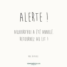 On commence quand? Some Quotes, Words Quotes, Sayings, Amazing Quotes, Best Quotes, Funny Quotes, French Words, French Quotes, Quote Citation