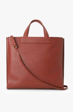 Derek Lam Cross Large Tote #Fashion #Style #SheModish #Trends #Summer #Fblogger #SummerStyle #Bag #Tote