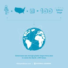 Join the #48DaysofBlue movement and help us help the planet: 48daysofblue.com
