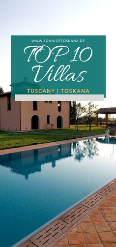 Top Villas in Tuscany for Families Italy Vacation, Corporate Events, Countryside, Families, Cycling, Relax, Outdoors, Peace, Holiday