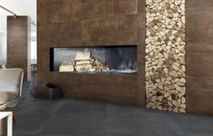 Living Spaces | Artistic Tile