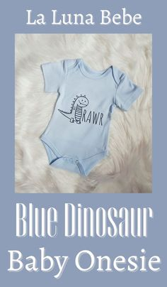 Baby cub matching baby kids baby cub natural cotton t-shirt tee mom mum and baby bebe bub style motherhood