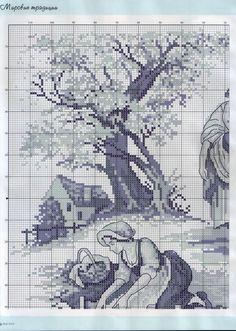 gallery.ru watch?ph=xAc-eNqY7&subpanel=zoom&zoom=8