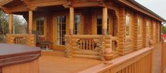 Log Cabins Uk, Log Cabin Homes, Eco Homes, Saunas, Jacuzzi, Traditional House, Play Houses, Storage Spaces, Home Office