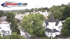 #RealEstateSINY #StatenIsland #NewYork #RealEstate #CastletonCorner #YouTube #Neighborhood #Video