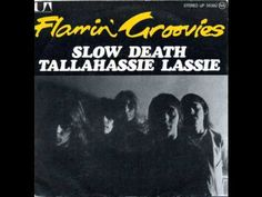 Flamin Groovies - Slow Death - YouTube