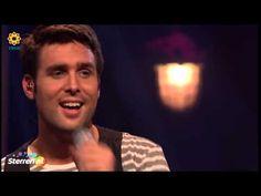 Nick & Simon - Vrij - De Beste Zangers Unplugged