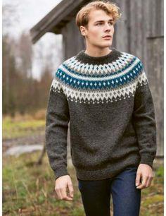 Søkeresultater for: 'vardevoksen' Bra Storage, Mens Attire, Built In Wardrobe, Jewelry Case, Your Best Friend, Knit Crochet, Men Sweater, Mens Fashion, Pullover