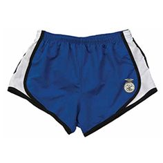 New, Royal Blue FFA Velocity Shorts. #ShopFFA  http://shop.ffa.org/royal-ffa-velocity-short-p42183.aspx#