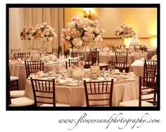 Black Friday Cyber Monday Wedding Specials Mahogany Chiavari Chairs Pinterest And Ballroom Reception
