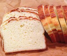 low-carb-original-soul-bread