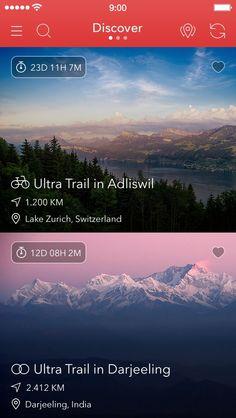 livit app - Google Search