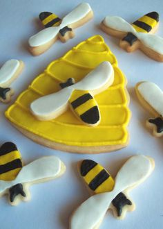 Sweet Bee ♥♥