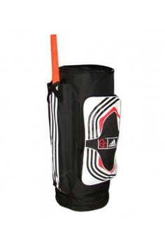 Cricket Sport, Backpack Online, Backpacks, Adidas, Kit, Club, Stylish, Sports, Bags