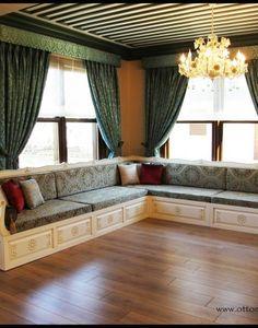 Osmanlı Sediri