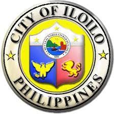 Captivating Iloilo : Natural Attractions in Iloilo City