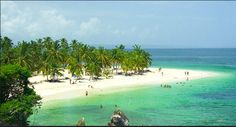 Caribbean Islands are one of the world top destinations of most tourist, locally and internationally. The islands consist beautiful scenery of white beaches