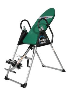 Ironman Gravity 2000 Inversion Table -- To view further for this item, visit the image link.