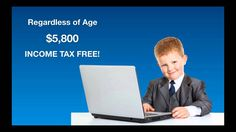 If you don't have a home business you're spending more than you should (and not saving nearly enough) on taxes. If you have kids age 6-18, you're missing out on even more! Right now, $99 starts your LegalShield home business ... and as a member, you'll have unlimited access to to attorneys representing all areas of law to insure you're saving more and spending less in ALL areas of your life.  Worry Less, Live More!