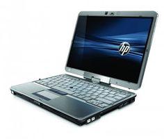 Laptop Prices India US UK