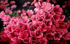 Αποτελέσματα εικόνων για flower paintings