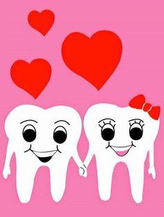 Happy Valentine's Day #ValentinesDay