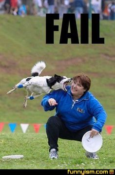 | Epic Fail | Funnyism Funny Pictures