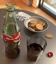 Render cola