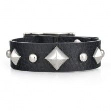 Produse Noi in Magazin - Bocane Silver Jewelry, Jewels, Elegant, Stylish, Bracelets, Fashion Trends, Women, Classy, Jewerly